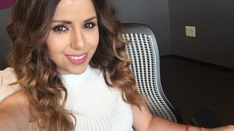 Latino Mix DFW Inicio IMG_7998.JPG