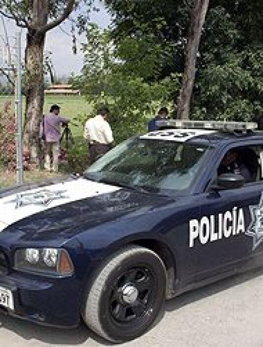 Las autoridades no han confirmado la veracidad de las comunicaciones ent...