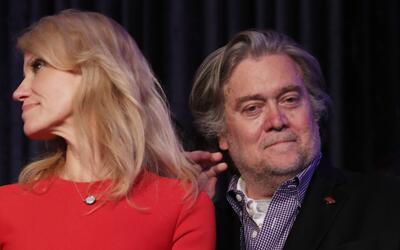 Quiénes son los 12 congresistas que interrogarán a Clinton sobre Benghaz...