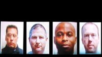 Policias de NJ heridos en tiroteo 943e1c53481e4184974c7e720d7580eb.jpg