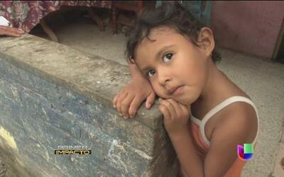 Alerta por el zancudo transmisor del dengue en El Salvador
