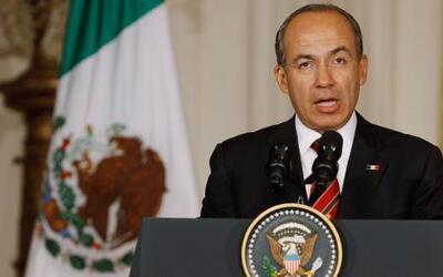 Más de 12 mil desaparecidos durante la administración de expresidente Fe...