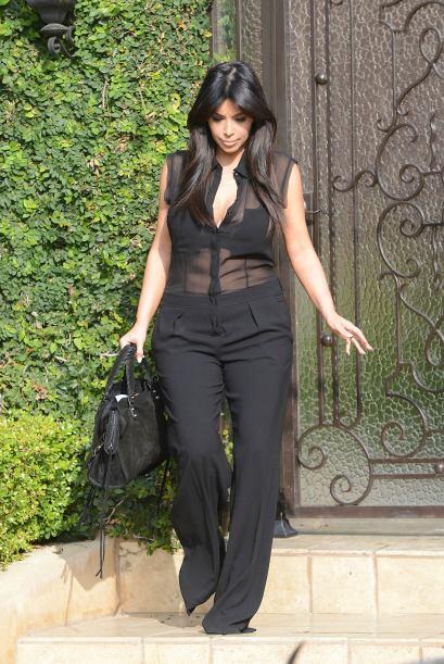 Esta diva mejor conocida por ser una mujer de grandiosas curvas pas&oacu...