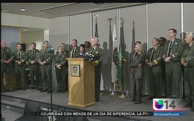 Acusan a custodios de homicidio de reo en Santa Clara