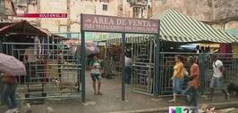 ¿Acción de Gracias en Cuba?