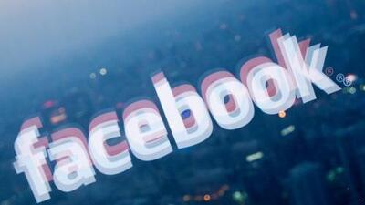 Facebook sigue expandiendo la cantidad de servicios que ofrece a sus usu...