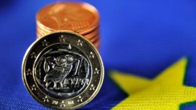 La Comisión Europea (CE) señaló que el indicador del sentimiento económi...