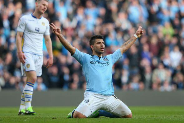 Para seguir con talento argentino triunfando por Europa, pasamos con Ser...