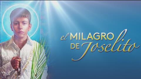 El milagro de Joselito: la historia del próximo santo mexicano