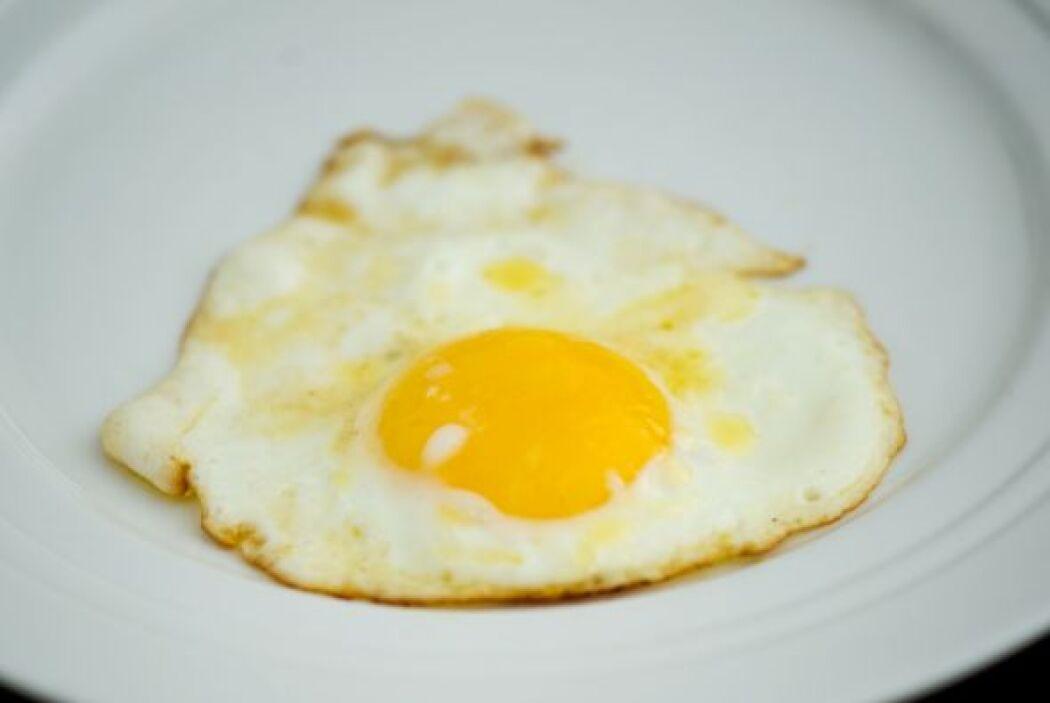 Se habla mayoritariamente mal de las grasas, pero esto no significa que...