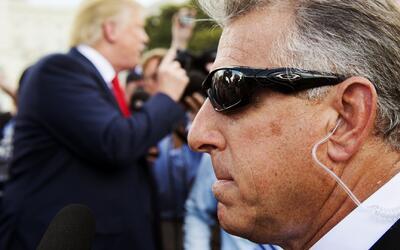 Cuánto le ha costado a Nueva York el triunfo de Donald Trump