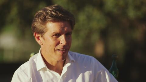 De película la historia que nos trajo Raúl sobre el torero Manuel Díaz '...