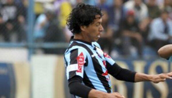 Universitario de Deportes y Real Garcilaso definen este miércoles el tít...