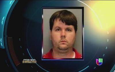 Un padre enfrenta cargos de asesinato por dejar a su hijo en el auto