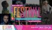 ¡L Festival en el OC Fairgrounds a partir del 24 y el 25 de Octubre! No...