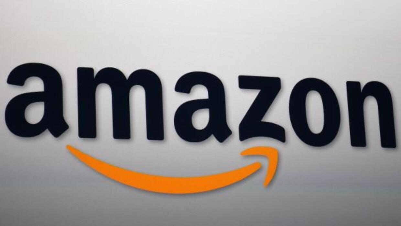 Con la compra de Twitch, amazon sigue expandiendo sus inversiones.