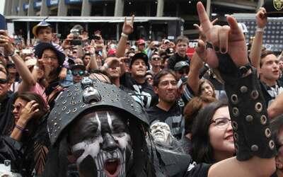 Mataron a un hombre en cancha de basquetbol en Sinaloa Raiders.jpg