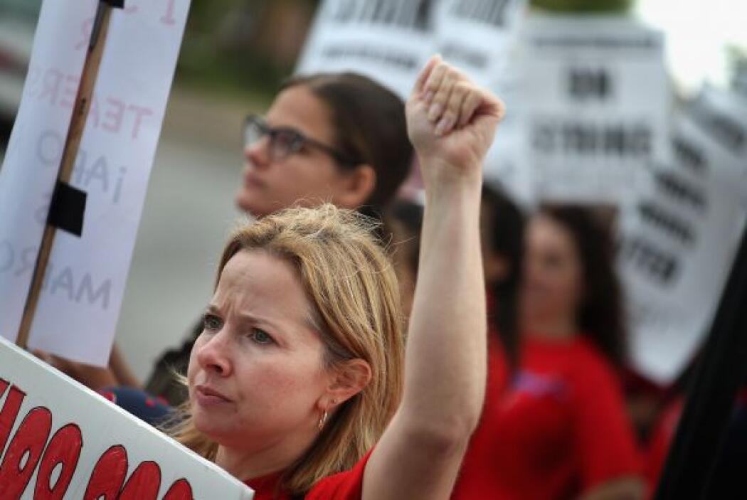 15.9 millones- Es el número de trabajadores asalariados mayores de 16 añ...
