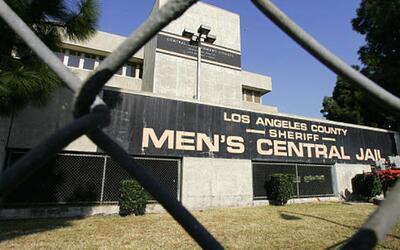 ¿Es equilibrado el sistema de fianzas en Los Ángeles?