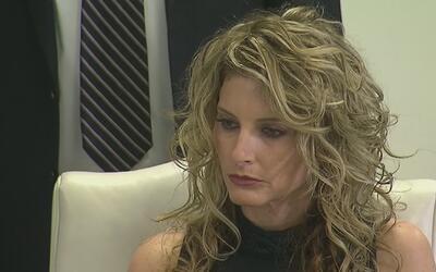 Una mujer que acusó a Trump de abusos sexuales lo demanda por difamación