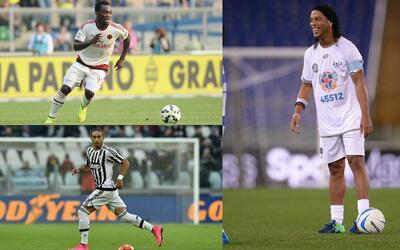 Ronaldinho anuncia que jugará en el fútbol de Turquía Getty-primera.jpg