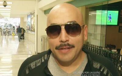 ¡Lupillo Rivera amenazó con quitarle la chamba a Sebastián Rulli!