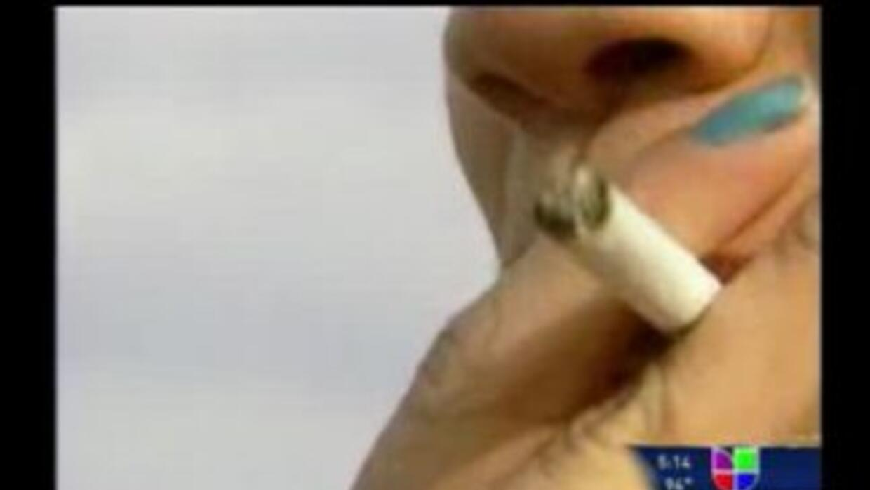 Mañana podría ser el primer día que alguien que usted conoce fume marihuana