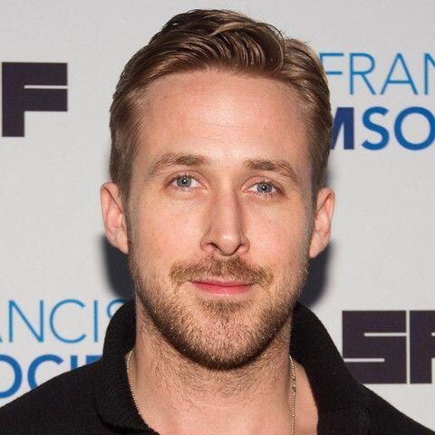 Ryan Gosling ¿Quieres ver más? fotos del mundo del entretenimiento  aquí