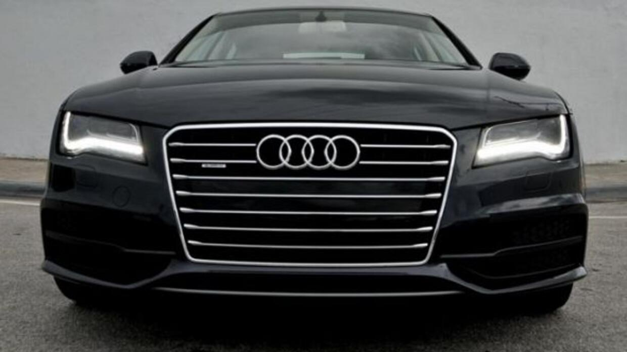test-drive-a7-supercharged-2011