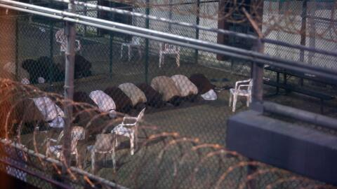 Guantánamo GettyImages-480863498.jpg