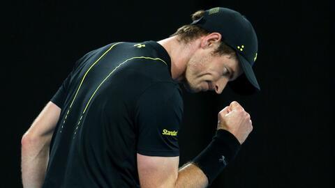 Tenis GettyImages-631956868.jpg