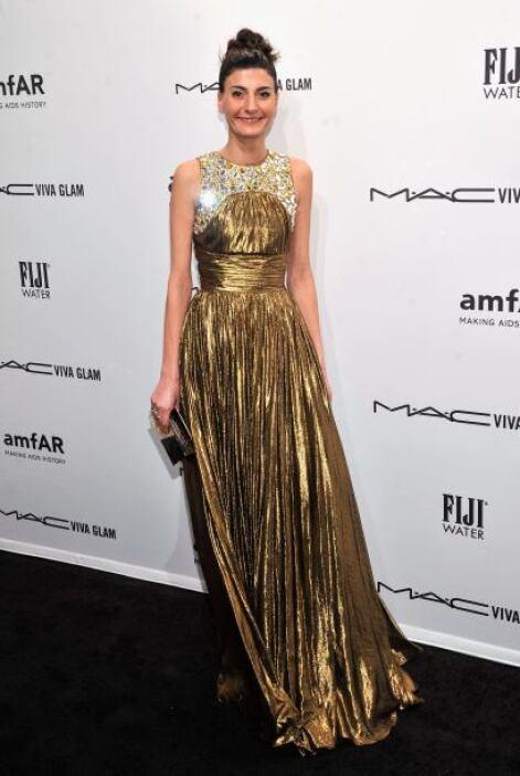 Hay editoras de moda a las que deberían de corregirles el estilo porque...