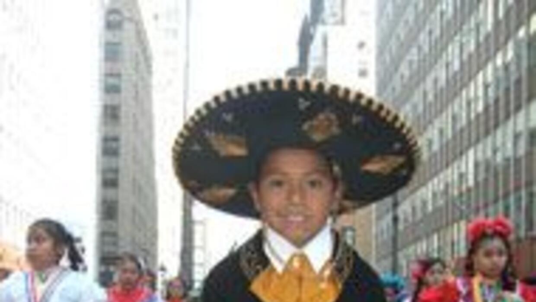 Eventos en la ciudad durante el Mes de la Hispanidad b7319a8f91884bdfb7f...