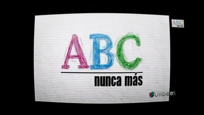 Documental sobre tragedia infantil más grande de México presiona al gobi...