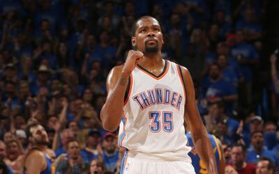 Kevin Durant - Durant volará a Nueva York, donde se reunirá con Golden S...