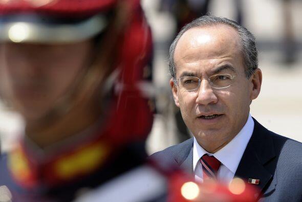 Por lo que se refiere a la Cumbre Iberoamericana donde el tema central e...