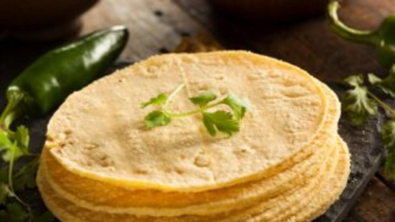 La empresa mexicana ya cuenta con instalaciones en países europeos como...