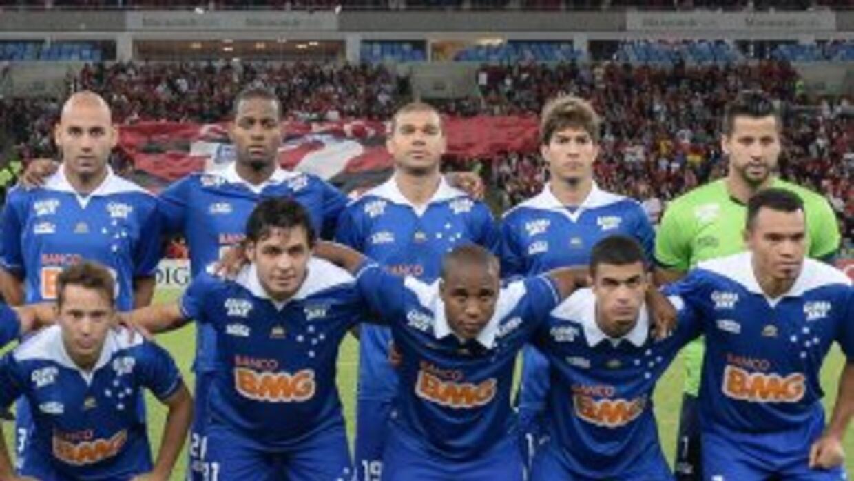 Tras vencer al Santos 1-0 de visitante y a cinco fechas del final del to...