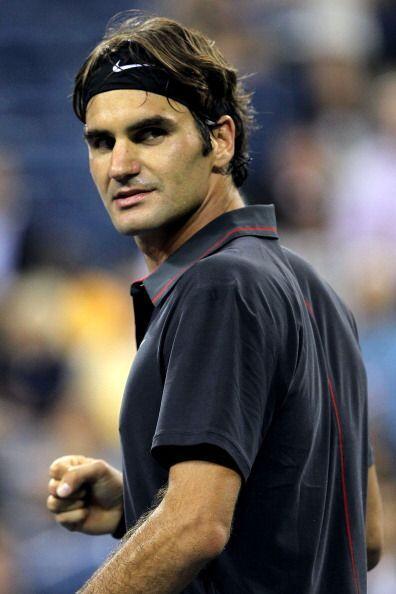 El suizo, a través de su fundación, The Roger Federer Foun...
