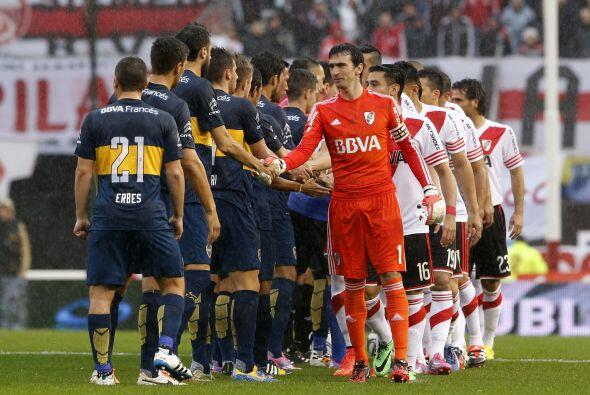 """4.- ARGENTINA: Primera División """" 938 puntos"""