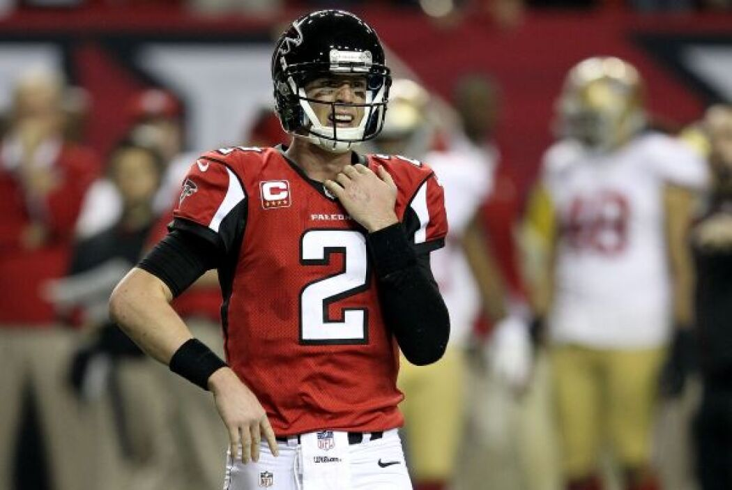 44. Atlanta Falcons  Valor: $837 millones.  Dueño: Arthur Blank.