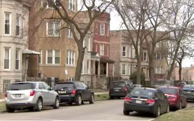 'Chicago en un Minuto': madre de menor que habría sido sido abusada sexu...