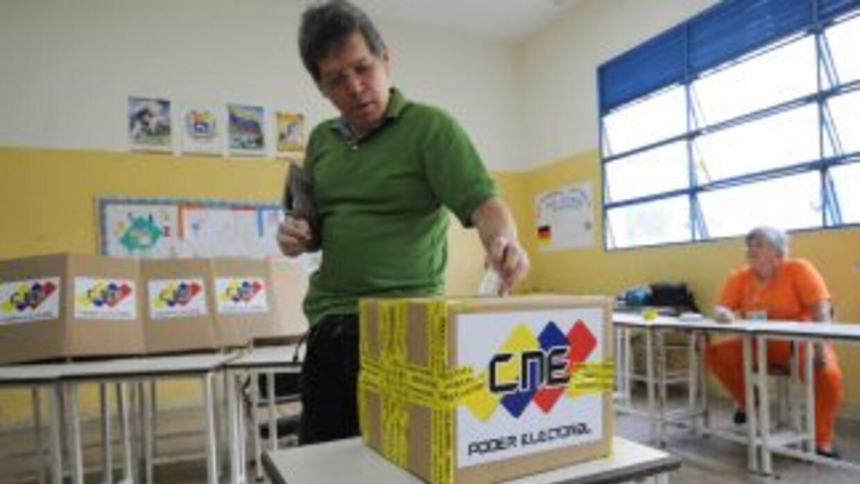 Las elecciones municipales se celebrarán el próximo 26 de mayo de 2013.