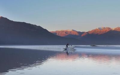 De Alaska a Hong Kong: te mostramos las maravillas de la naturaleza esta...