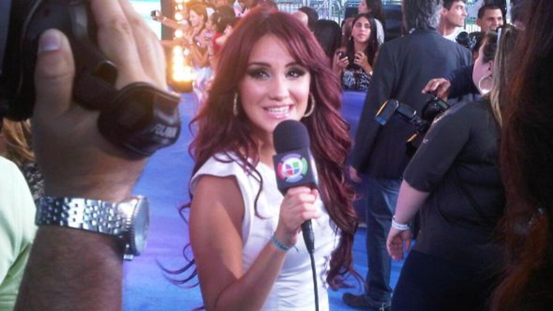 Revive Premios Juventud 2011 a través de Univision On Demand.
