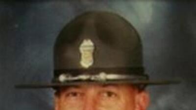 Foto cortesía del Georgia State Patrol.