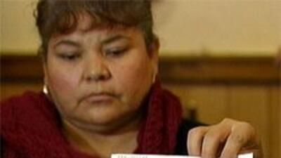 Conductores fueron multados por policia de Dallas por no hablar inglés e...
