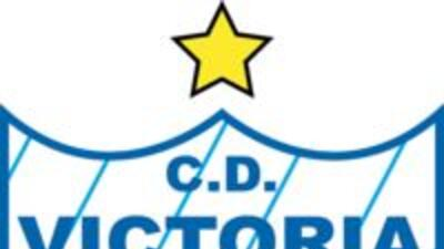 Logo del Club Victoria de Honduras