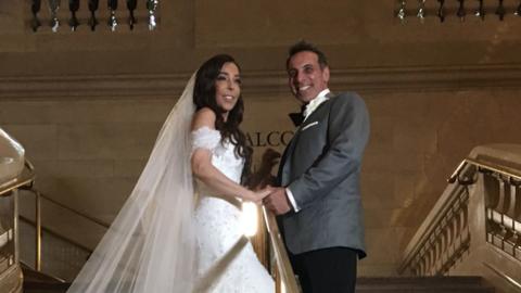 gelena boda
