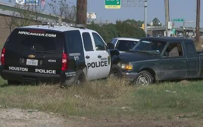 Joven de 20 años generó una persecución policiaca en la carretera 45